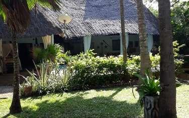 3 bedroom townhouse for sale in Ukunda