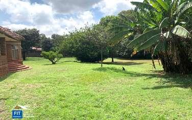 1.8 ac land for sale in Nyari