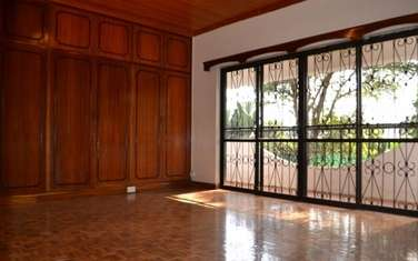 4 bedroom house for sale in Gigiri