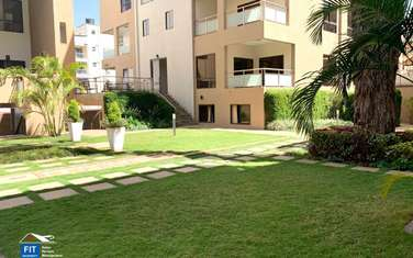 2 bedroom house for sale in Lavington