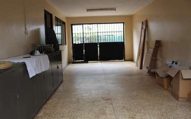 5 bedroom apartment for sale in Brookside