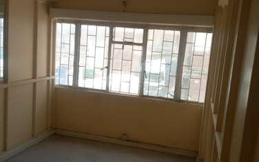 2100 ft² office for rent in Industrial Area