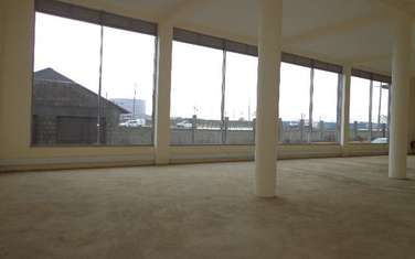 367 m² office for rent in Athi River Area