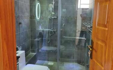 Furnished 4 bedroom villa for sale in Ruiru