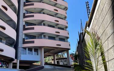 2 bedroom apartment for sale in Lavington