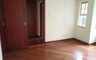 5 bedroom townhouse for sale in Gigiri