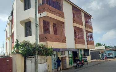 studio apartment for sale in Nyali Area