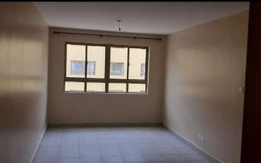 3 bedroom apartment for rent in Athi River Area
