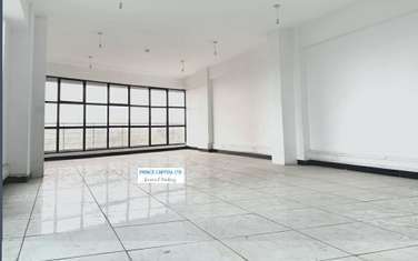 1378 ft² office for rent in Westlands Area