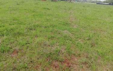 2023 m² residential land for sale in Karen