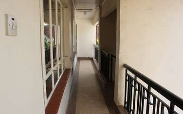 3 bedroom apartment for rent in State House