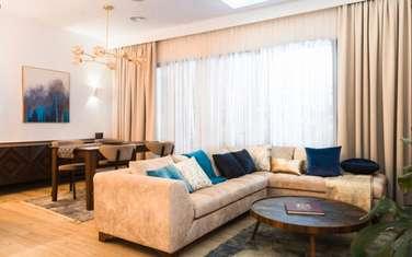 1 bedroom apartment for sale in Runda