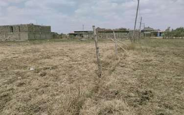 450 m² land for sale in Ruiru