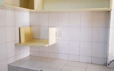 2 bedroom apartment for rent in Ngara
