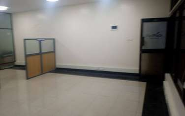 571 ft² office for rent in Kilimani