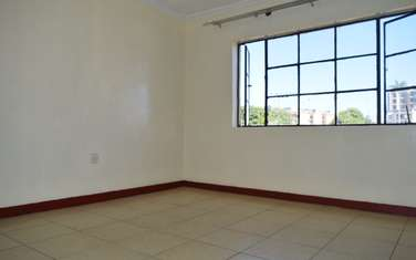 3 bedroom apartment for rent in Nairobi West