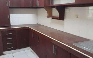 3 bedroom apartment for sale in Mombasa CBD