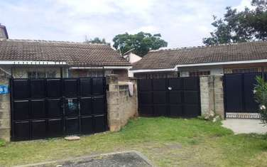 2 bedroom house for sale in Imara Daima