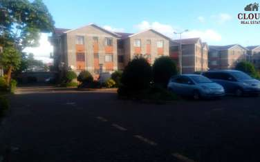 3 bedroom apartment for sale in Thika