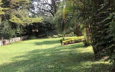 3116 m² office for sale in Westlands Area