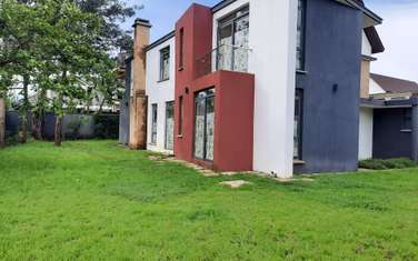 4 bedroom house for sale in Garden Estate