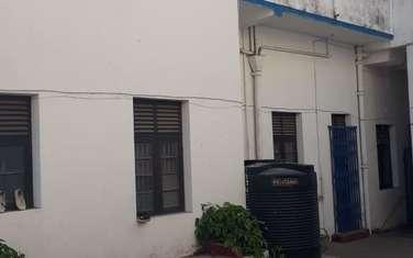 Commercial property for sale in Ganjoni
