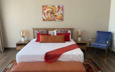 3 bedroom apartment for sale in Runda