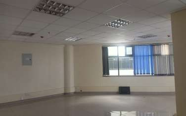 2703 ft² office for rent in Ngong Road