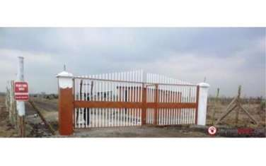 486 m² residential land for sale in Utawala