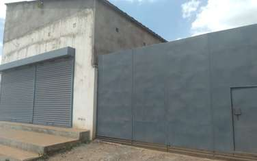74032 m² commercial property for rent in Kiambu Road