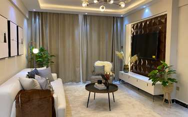 3 bedroom apartment for sale in Nairobi Central