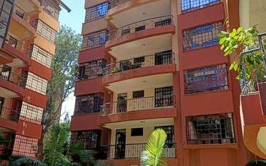 6 bedroom apartment for sale in Kileleshwa