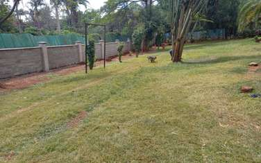 1 m² office for rent in Waiyaki Way