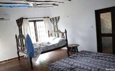 3 bedroom villa for sale in Mtwapa
