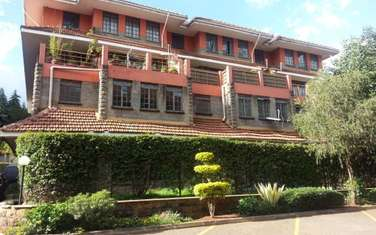 4 bedroom apartment for sale in Valley Arcade