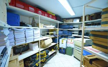 3587 ft² office for sale in Riverside