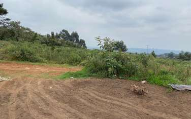 Land for sale in Red Hill