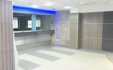 214 m² shop for sale in Westlands Area