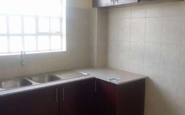 3 bedroom townhouse for sale in Kitengela