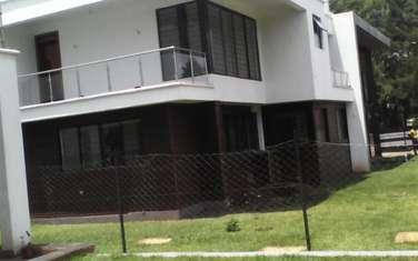 5 bedroom house for sale in Kyuna