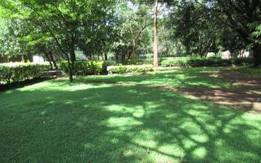 16188 m² commercial land for sale in Kilimani