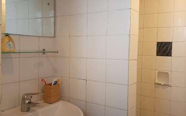 3 bedroom house for sale in Nairobi West