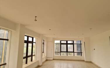 102 m² office for rent in Upper Hill