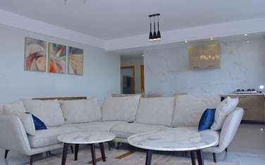 3 bedroom apartment for sale in Syokimau