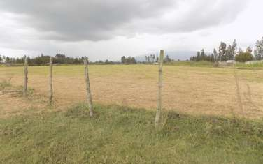 9 ac land for sale in Kinangop