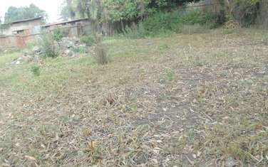 2023 m² commercial land for sale in Thika Road
