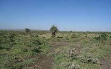 40470 m² land for sale in Kisaju