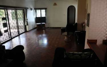Furnished 5 bedroom house for sale in Mtwapa