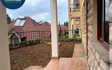 5 bedroom house for sale in Red Hill