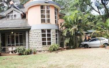 6 bedroom house for sale in Riverside